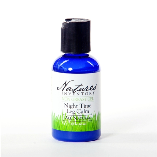 Nature's Inventory Organic Essential Natural Wellness Oils