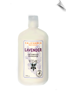 Lavender Super Hydrating Lotion, 8 oz.