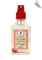 Christmas Cookie Spray, 3 oz.