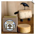 Sheep Milk Bar Soap