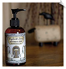 Sheep Milk Liquid Hand Soap