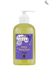 Mother's Lullaby Skincare