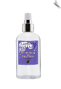 Mother's Lullaby Serenity Spray, 8 oz.