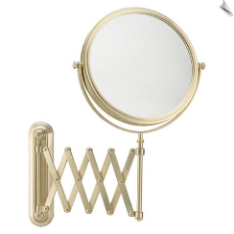Magnifying Makeup Mirrors
