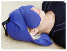 Herbal Sinus & Migraine Cap