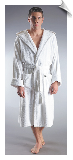 Mens Turkish Bathrobes