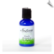 Nature's Inventory Natural Muscle Relaxation Gel