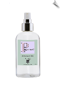 Peppermint Body Mist, 8 oz.
