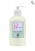 Peppermint Super Hydrating Lotion, 8 oz.