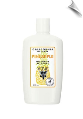 Pineapple Intensive Skincare, 16 oz.