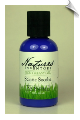 Nature's Inventory Natural Sciatic Soothe Gel