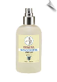 Stress Soother Mist, 8 oz.