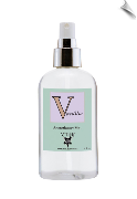 Vanilla Body Mist, 8 oz.
