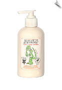 Monster Moisture Lotion, 8 oz.