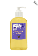Mother's Lullaby Massage Oil, 8 oz.