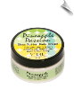 Pineapple Passion Shea Butter Body Creme