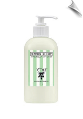Summer Cooler Body Lotion, 8 oz.