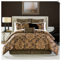 Croscill Monique Comforter Set