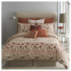 Modern Living Sausalito Bedding Set