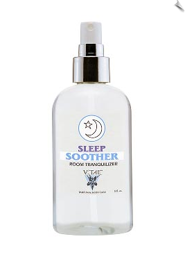 Sleep Soother Room Tranquilizer, 8 oz.
