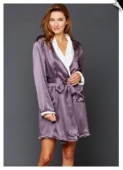 Julianna Rae Robes - Luxury Ladies Silk Robes d27998aa7